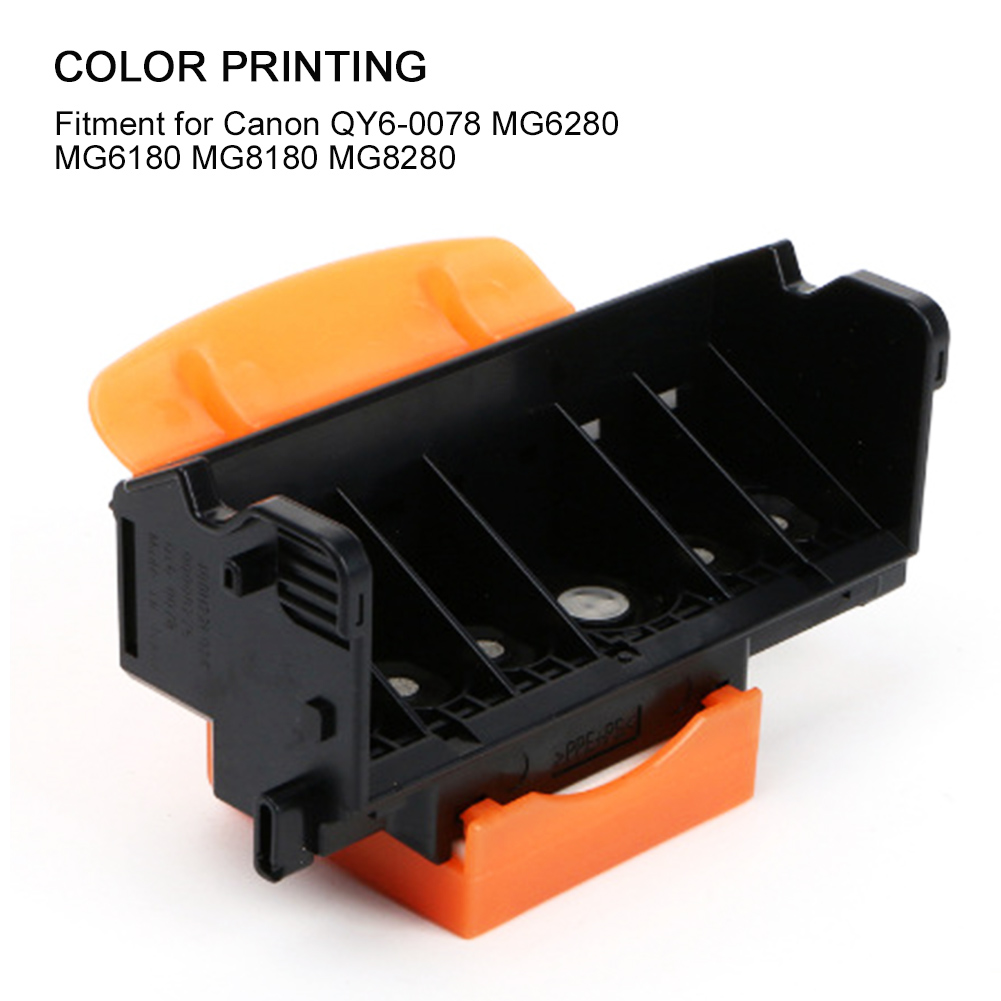 Removable Scanner Print Head Printer Parts Office Electronic