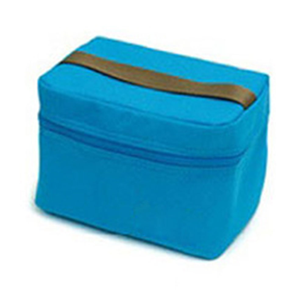 Waterproof-Insulated-Thermal-Cooler-Lunch-Box-Carry-Tote-Storage-Bag-1-2Pcs