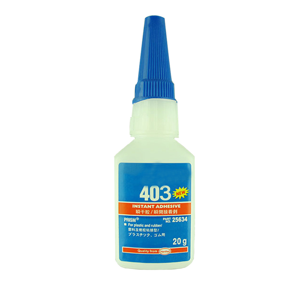 Bottle-Strong-Instant-Adhesive-20g-Multi-purpose-Super-Glue-406-480-403-495