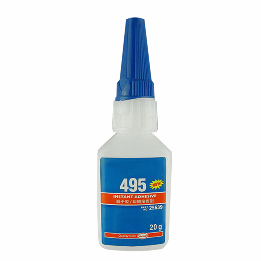Stronger-Strong-Bottle-For-Office-School-Instant-Adhesive-20g-406-480-403-495
