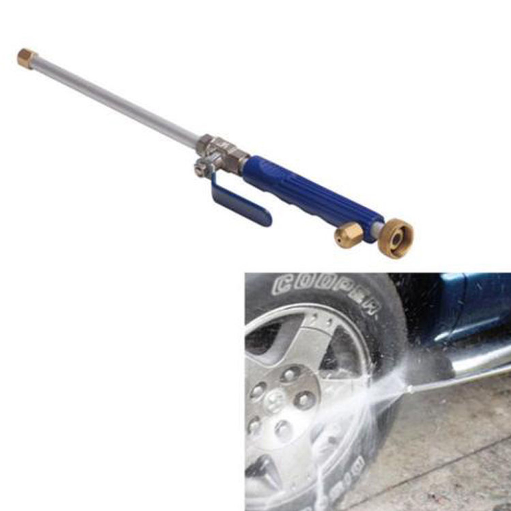us high pressure power washer nozzle watering