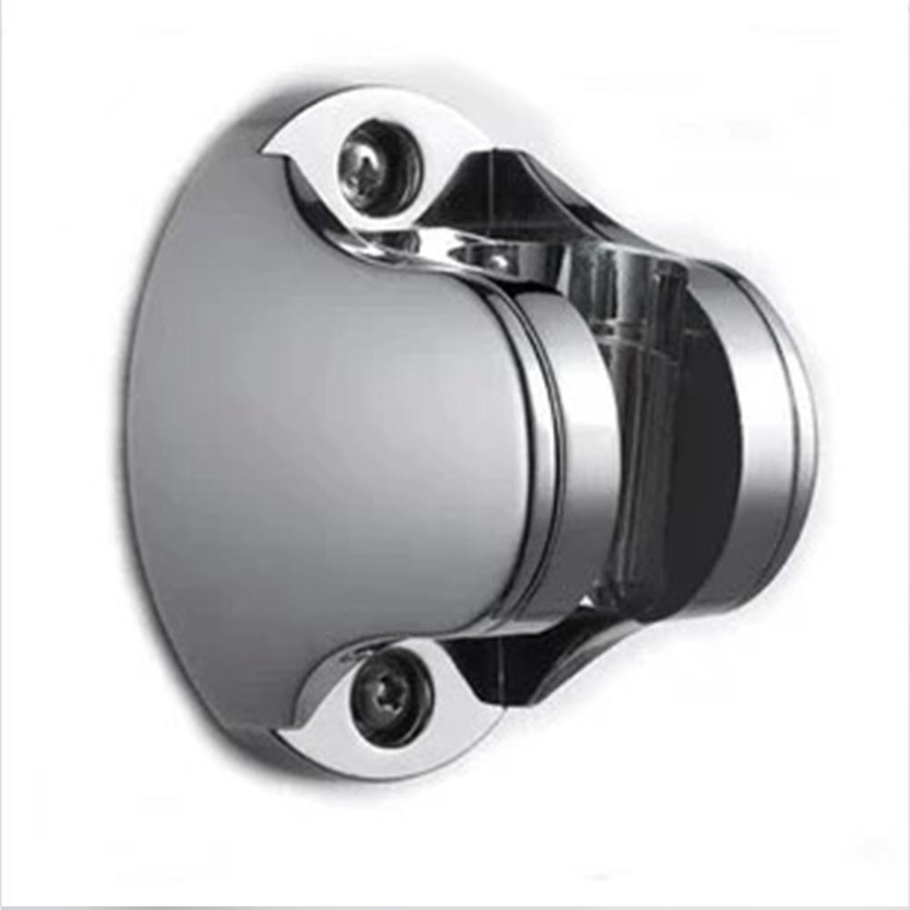 Chuck-Bathroom-Shower-Head-Holder-Adjustable-Shower-Bracket-with-Suction-Cup