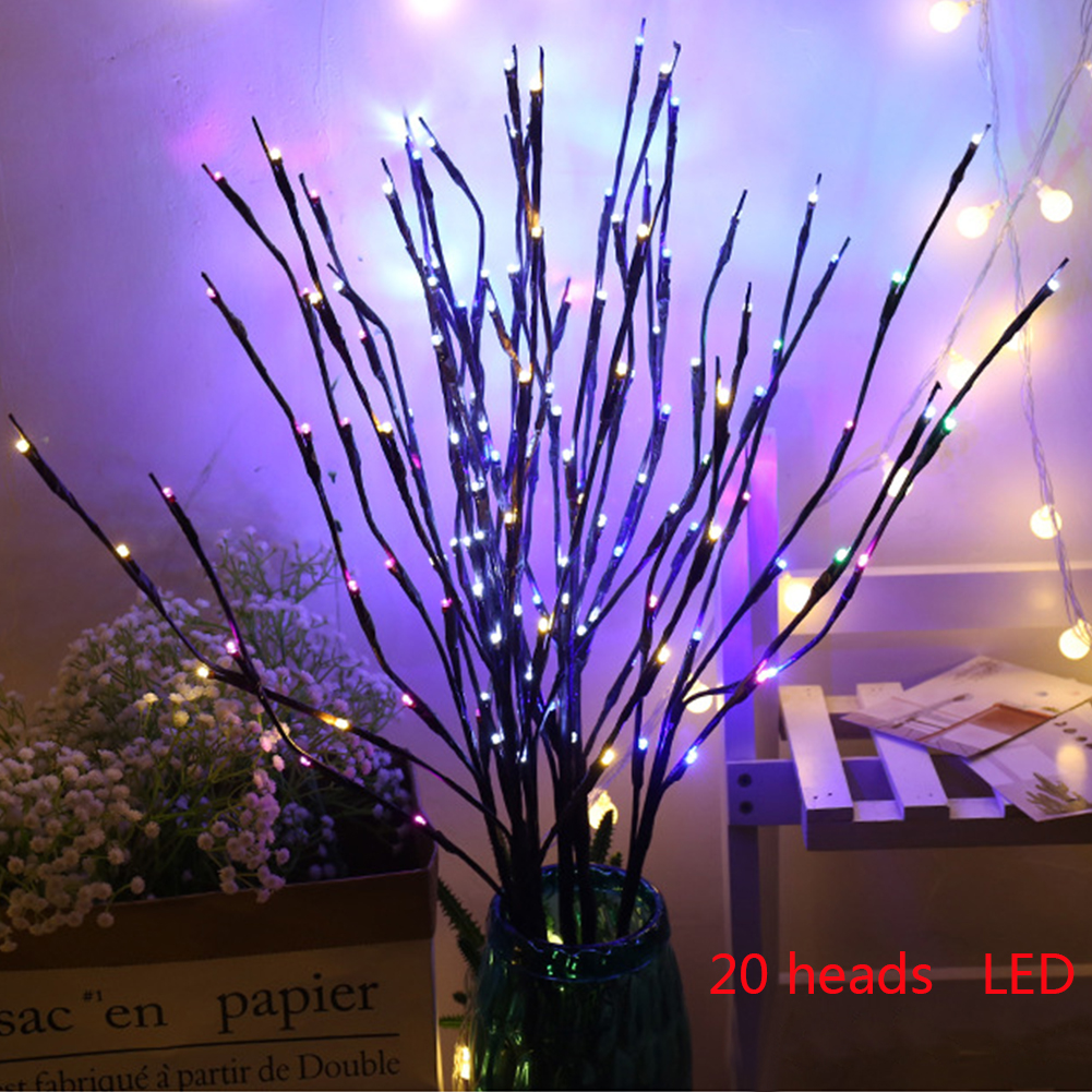 Branch-Light-Wedding-Fairy-Lighting-Home-Decoration-Decortive-LED-Twig