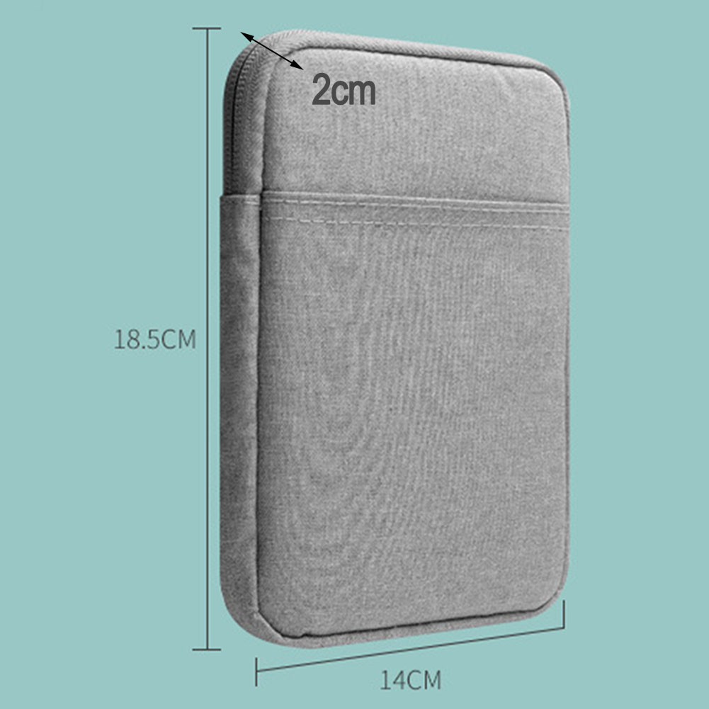 6-039-039-Protective-Case-For-Kindle-Paperwhite3-558-958-KV-E-reader-Pouch-New thumbnail 5