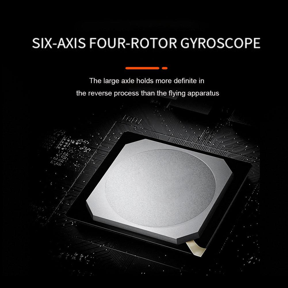 JX815-2-Mini-2-4G-4CH-UAV-RC-Quadcopter-RC-Drone-Helicopter-Gyro-Headless-Mode thumbnail 6
