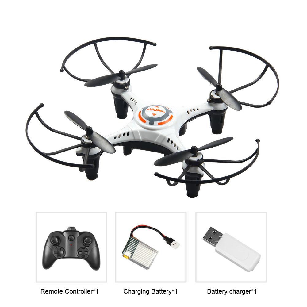 JX815-2-Mini-2-4G-4CH-UAV-RC-Quadcopter-RC-Drone-Helicopter-Gyro-Headless-Mode