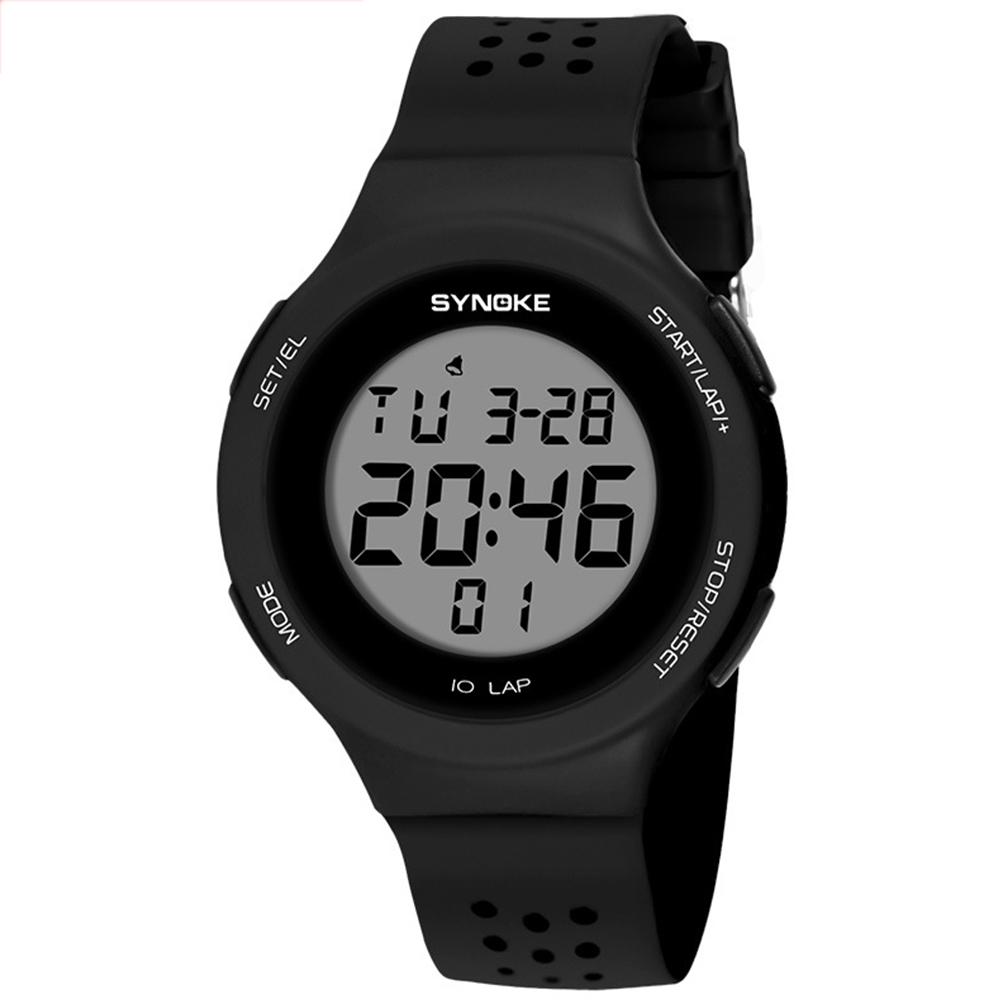 Waterproof-Men-Women-Sports-LED-Digital-Wristwatch-Outdoor-Luminous-50M-Watch