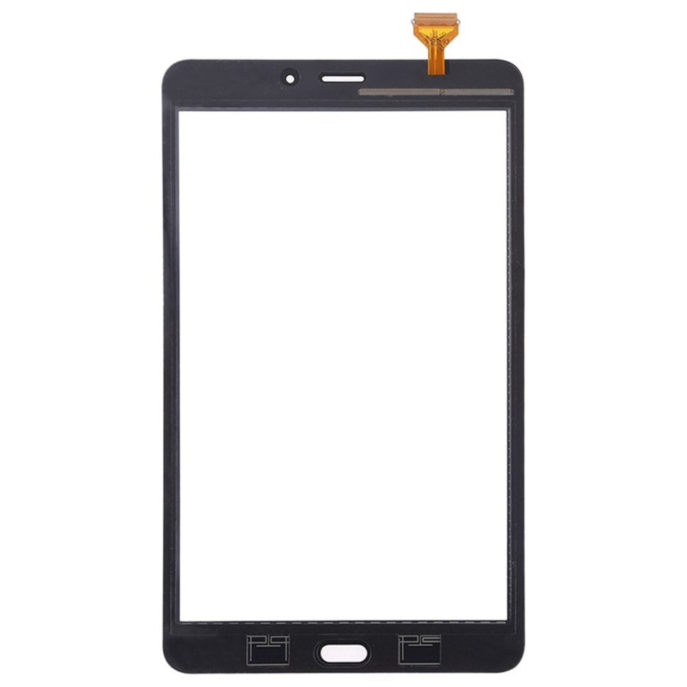Screen-Digitizer-Repair-Part-Replacement-Touch-Panel-Display-for-GALAXY-Tab-T385 thumbnail 9