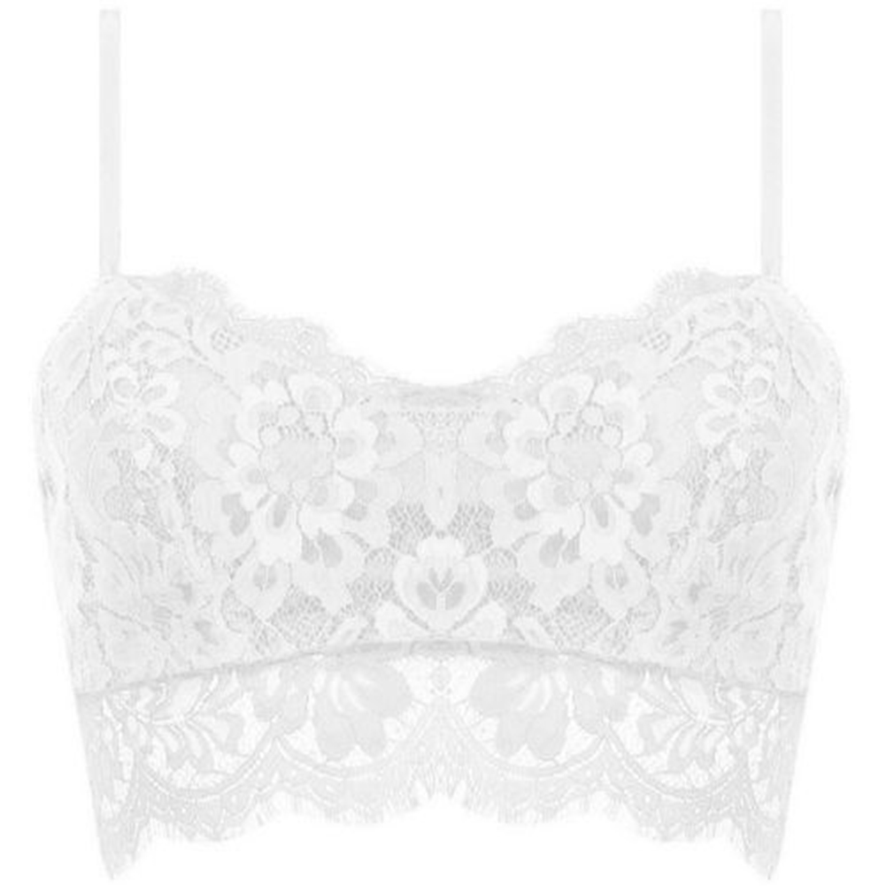 Ladies-Sexy-Lace-Floral-Bralette-Bralet-Bra-Bustier-Crop-Top-Cami-Tank-S-XL-Hot