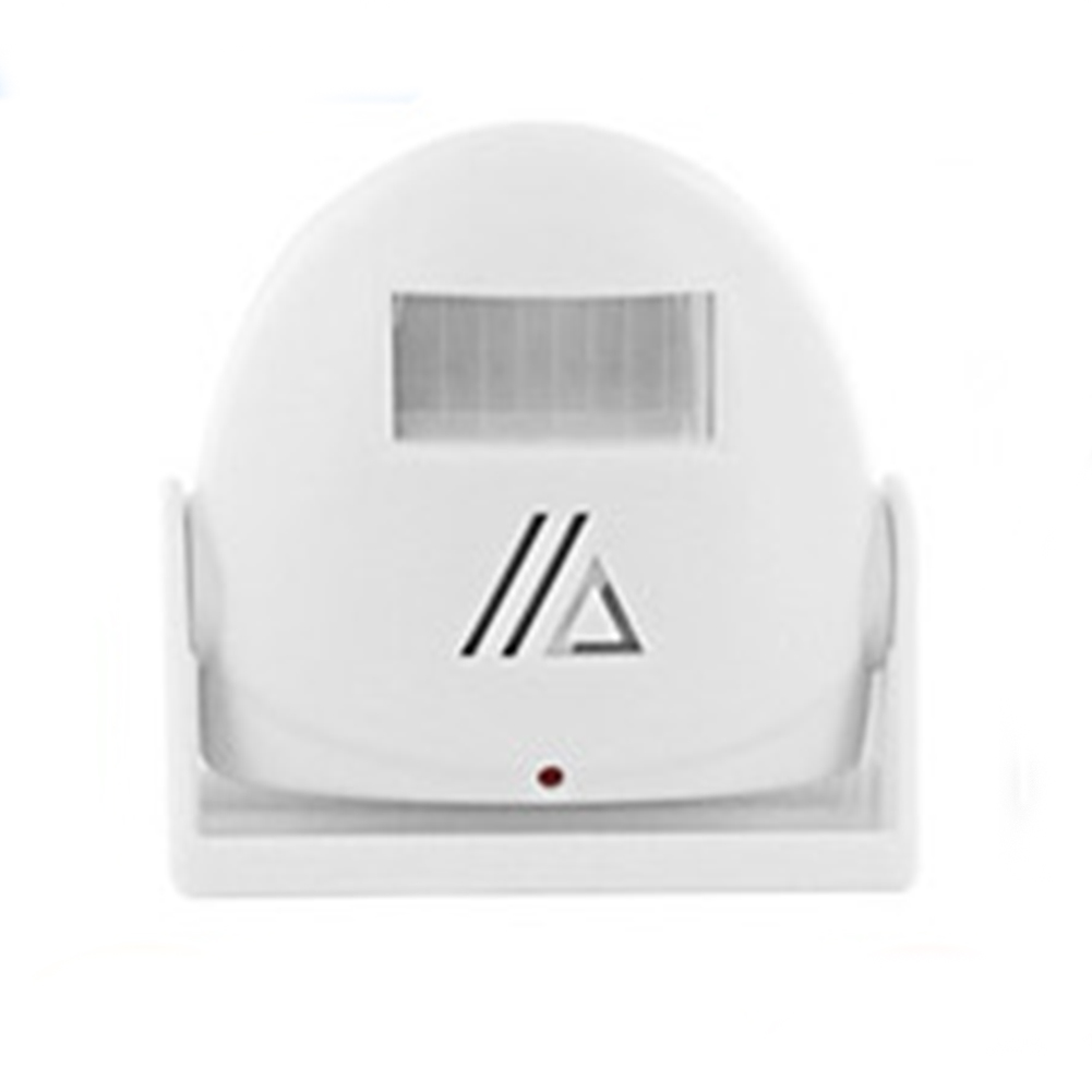 Wireless-Sensor-Music-Ring-Alarm-Chime-Entry-Alert-Bell-for-Business-Entrance-UK