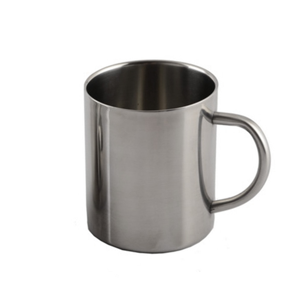 Stainless-Steel-Double-Wall-Mug-Travel-Camping-Coffee-Water-Milk-Drinking-Cup
