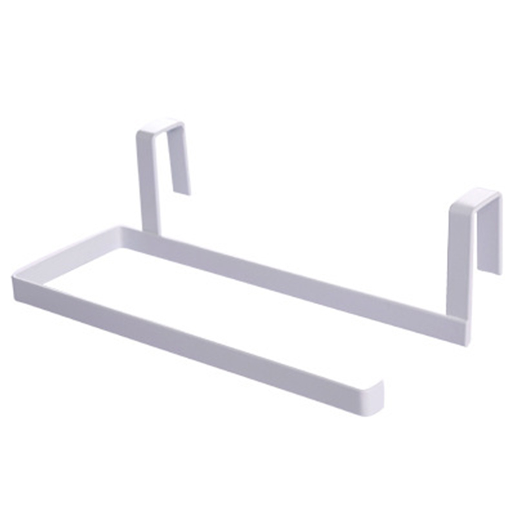 Vintage-Iron-Rack-Toilet-Paper-Roll-Holder-Bathroom-Towel-Wall-Mount-Rack
