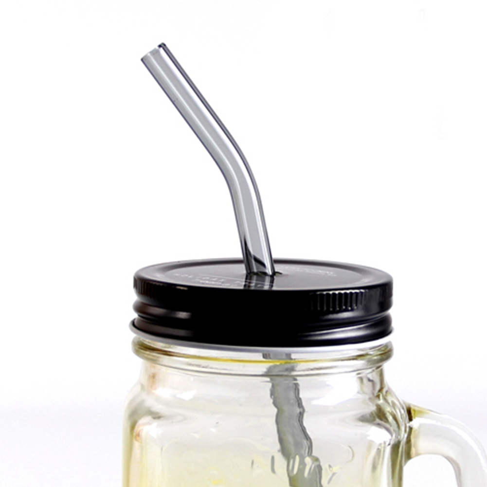 9-Color-Reusable-Straight-Pyrex-Glass-Drinking-Straw-for-Wedding-Birthday-Party