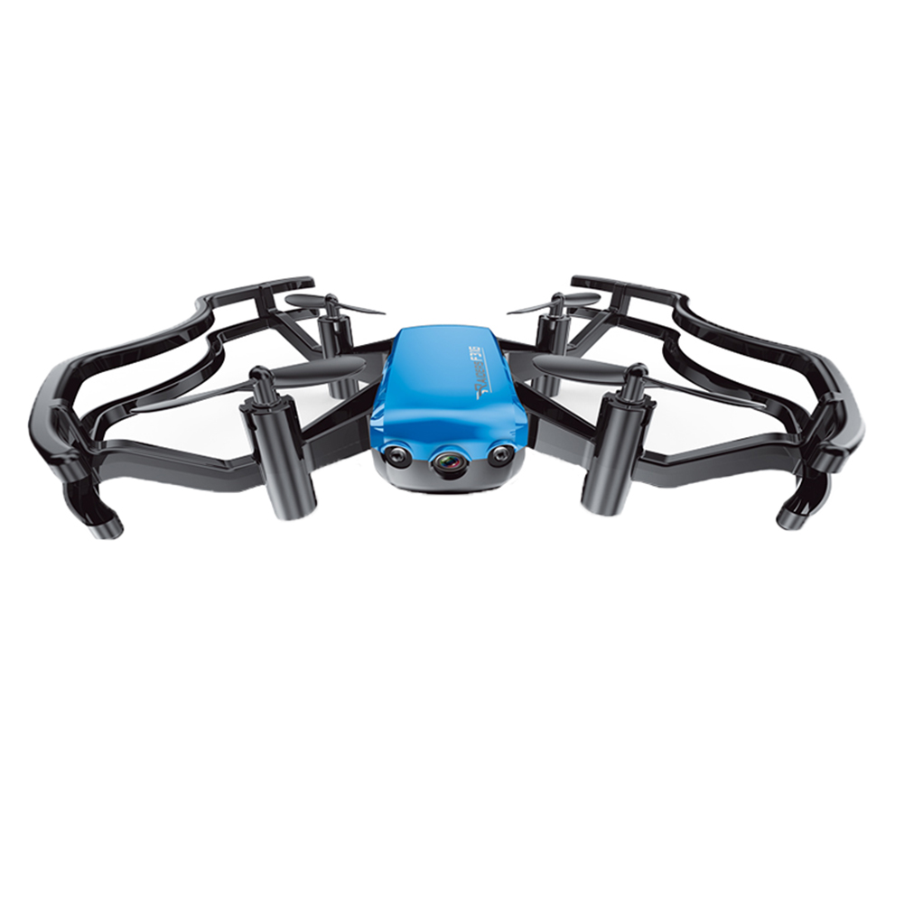 Mini-Brushless-Motor-RC-Aircraft-Quadcopter-Remote-Control-HD-720P-Camera-WIFI