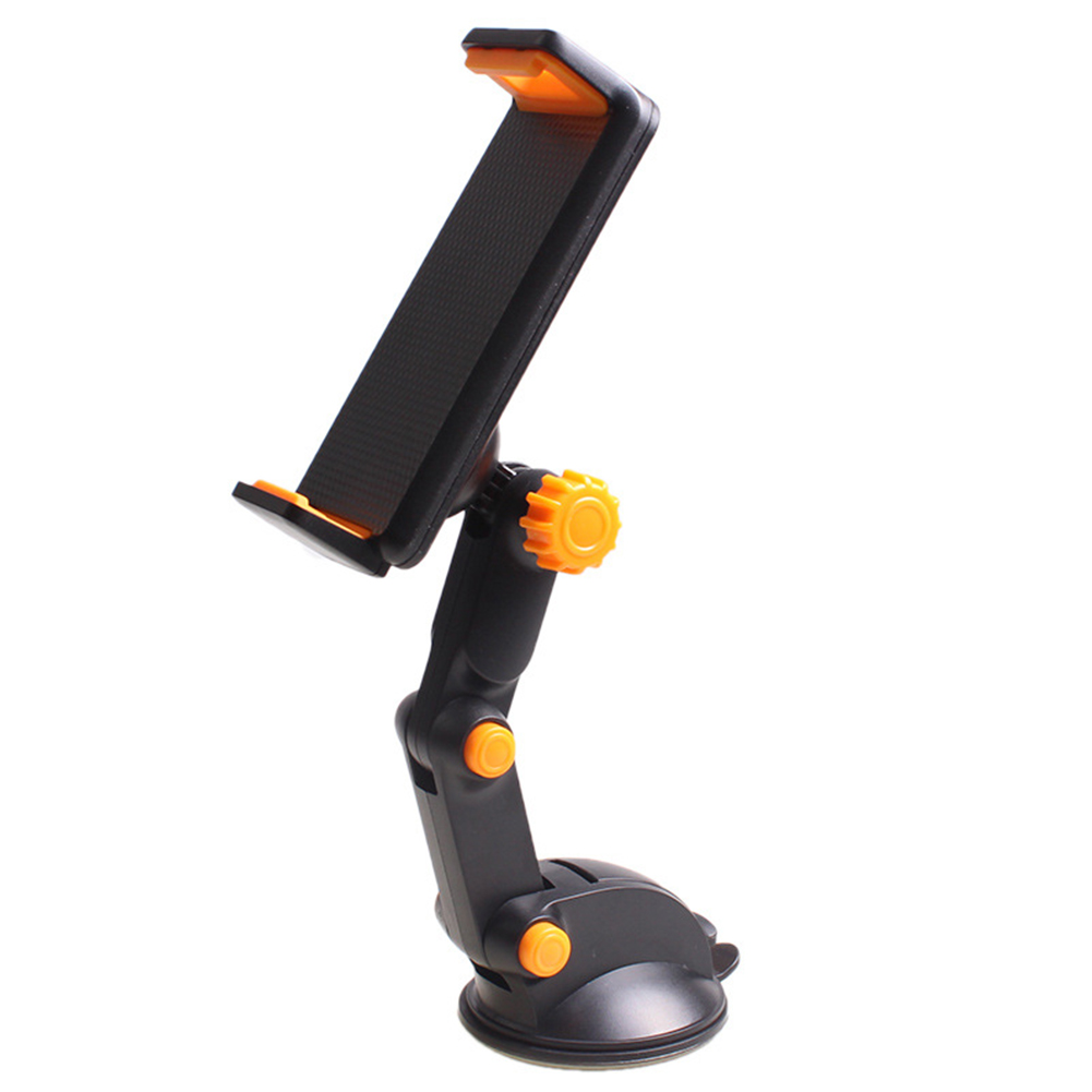 Mobile-Phone-Holders-Suction-Cup-Car-Dashboard-360-Degree-Rotated-Air-Outlet thumbnail 13