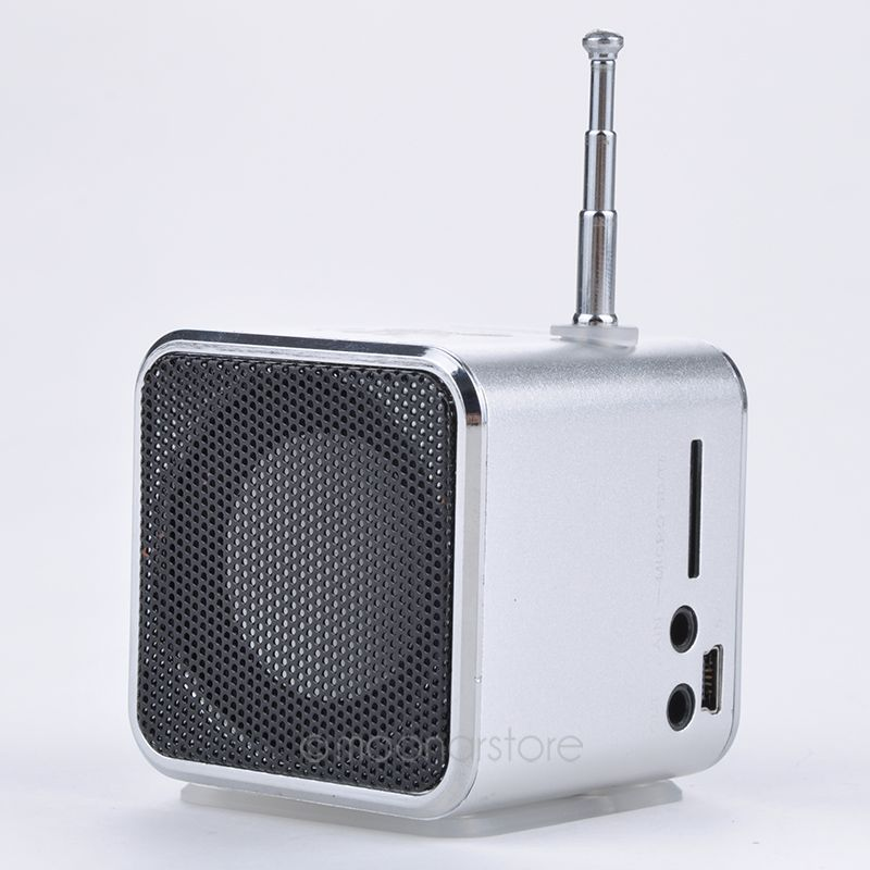 Mini-Rechargeable-LED-Super-Bass-Portable-Speakers-For-Mobile-Phone-MP3-MP4
